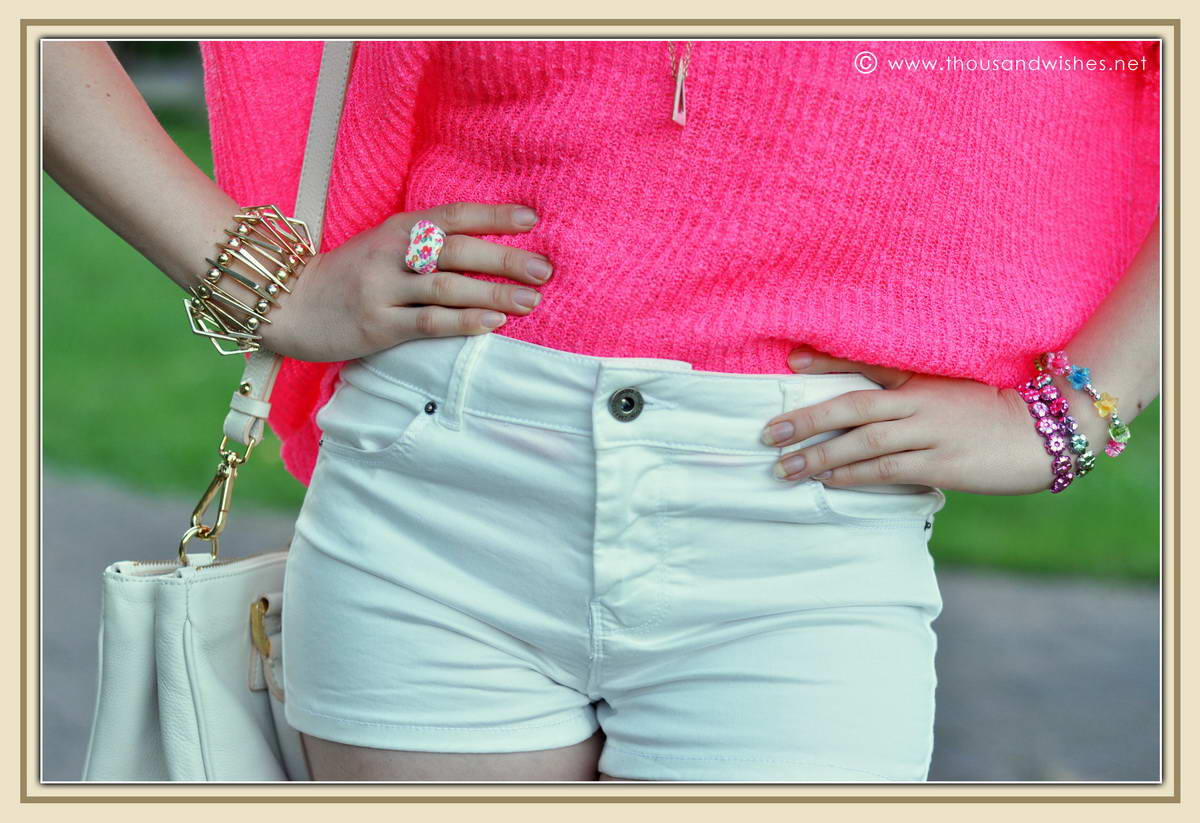04_pink_knit_zara_white_jeans_shorts