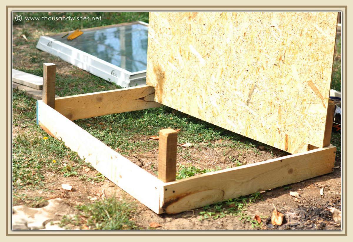 05_diy_solar_dehydrator_wooden_frame