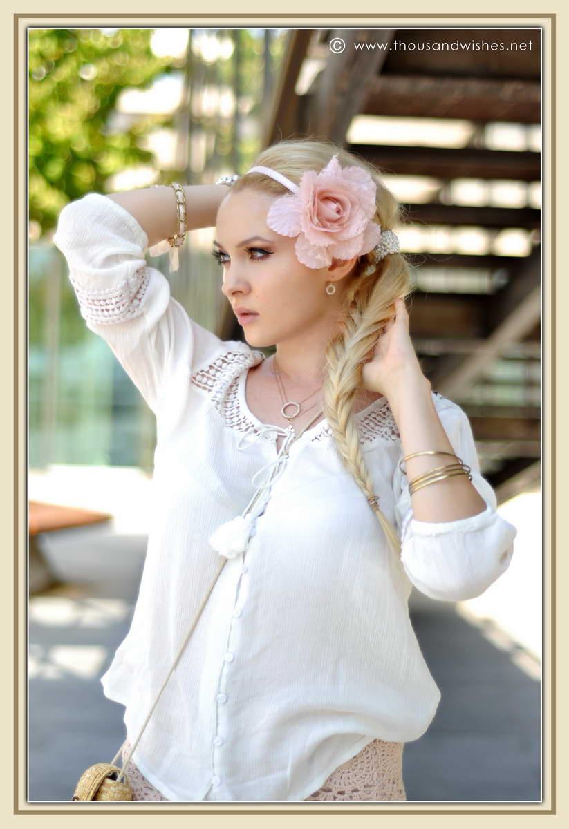 05_ie_crochet_shorts_flower_accessory_fishtail_braid