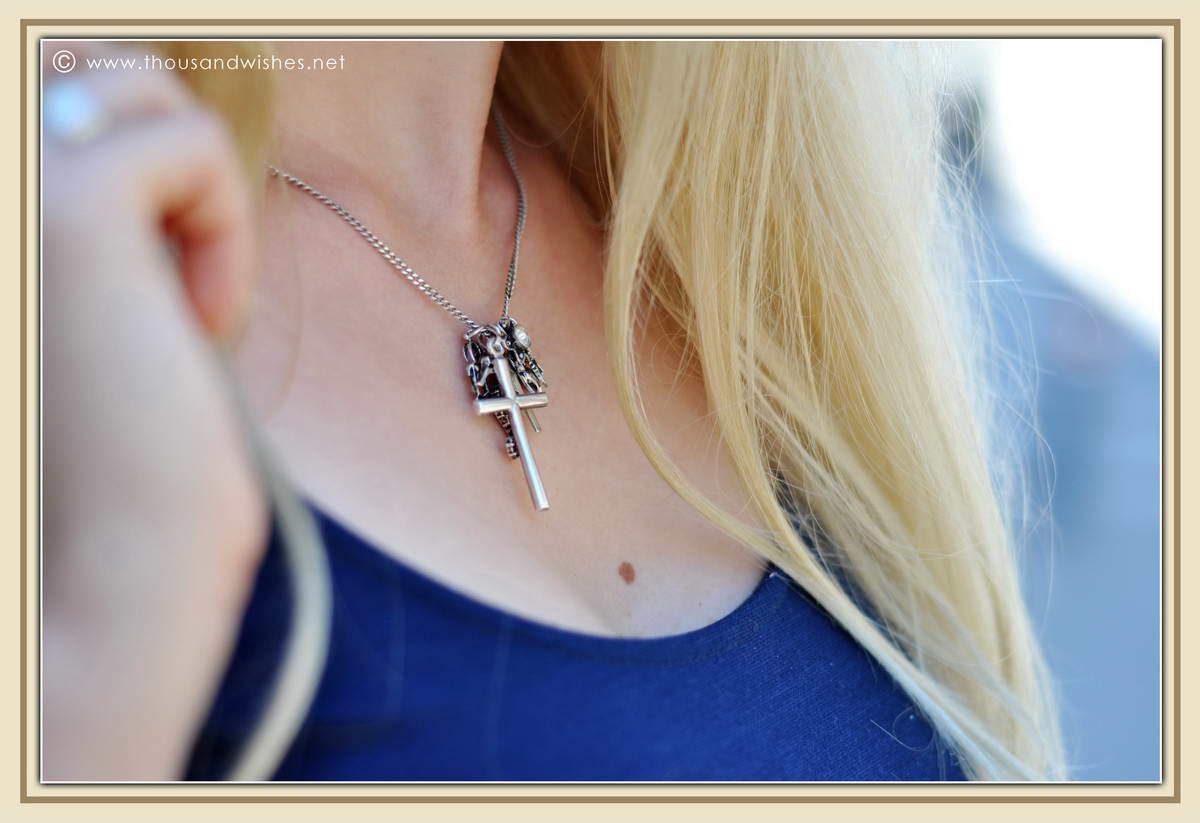 05_silver_accessories