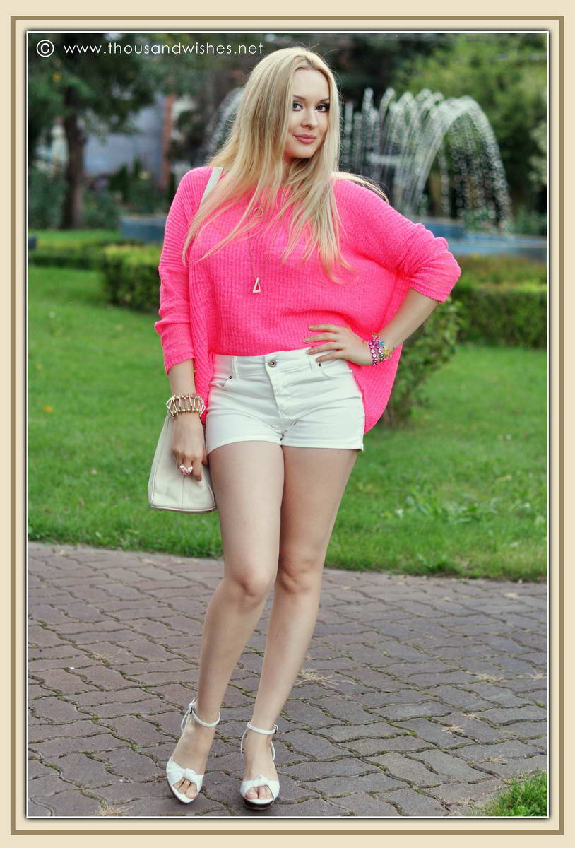 07_pink_knit_zara_white_jeans_shorts