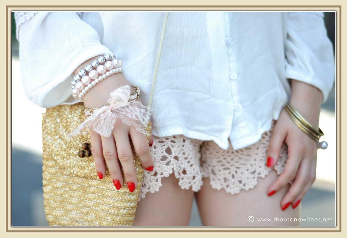 08_ie_crochet_shorts