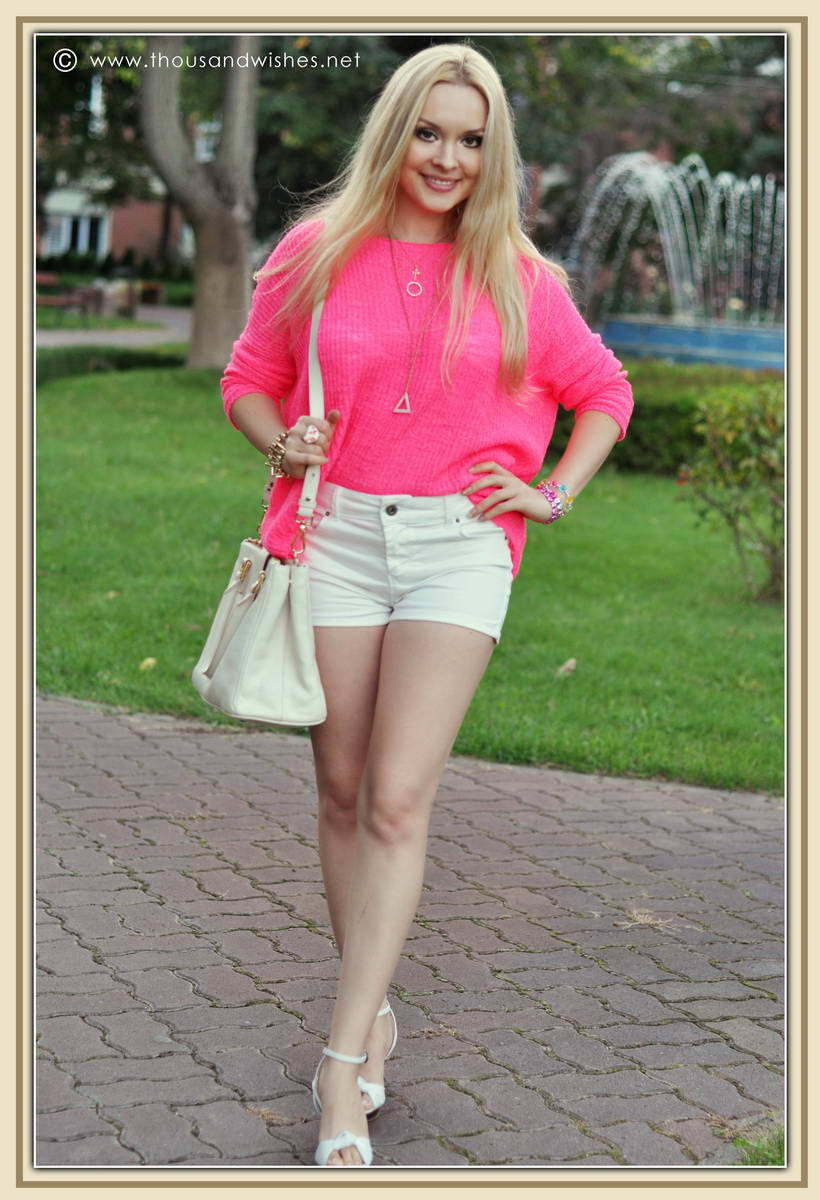 09_pink_knit_zara_white_jeans_shorts