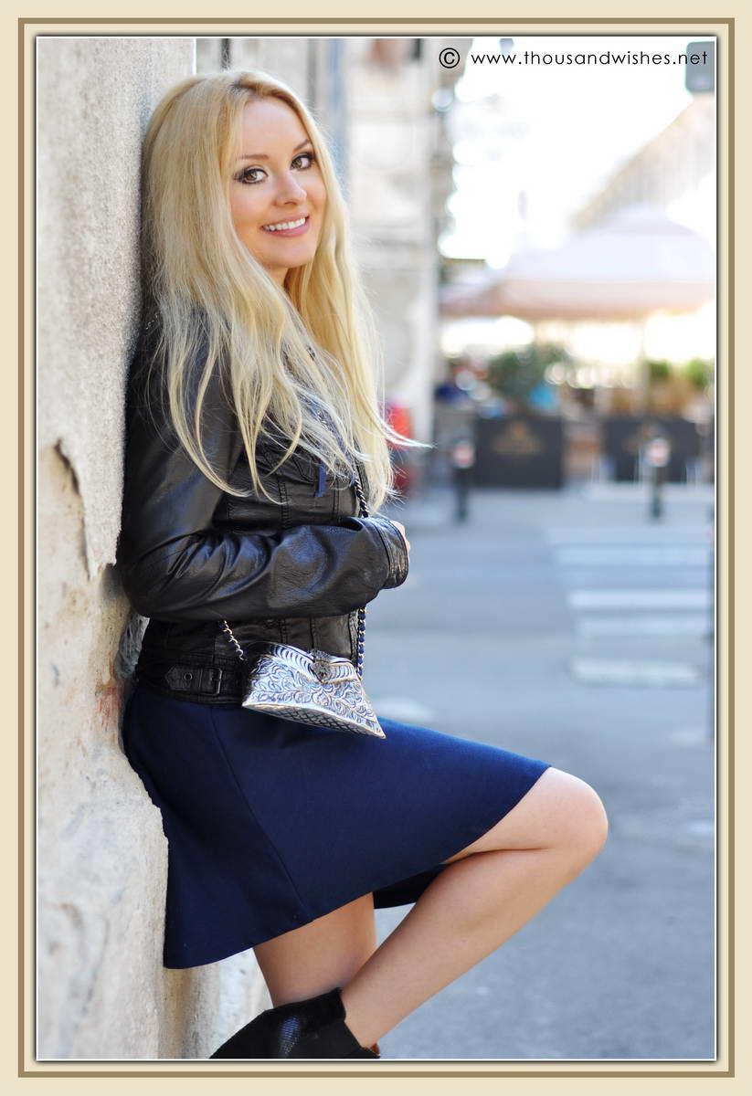 10_ink_blue_dress_silver_black_jeffrey_campbell_boots_leather_jacket
