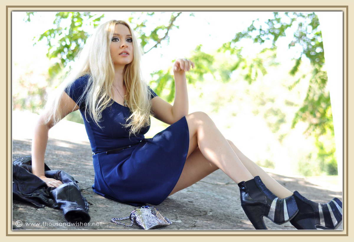 12_ink_blue_dress_silver_black_jeffrey_campbell_boots_leather_jacket