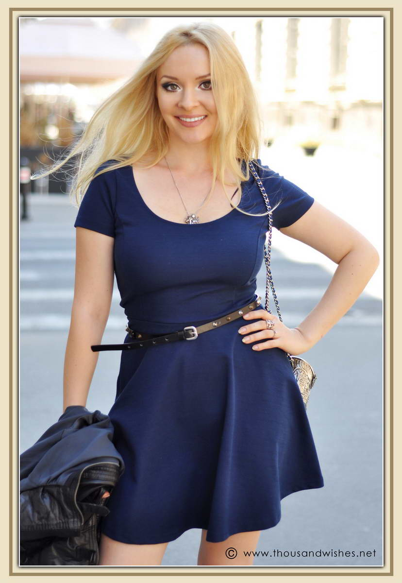 13_ink_blue_dress_silver_black_jeffrey_campbell_boots_leather_jacket