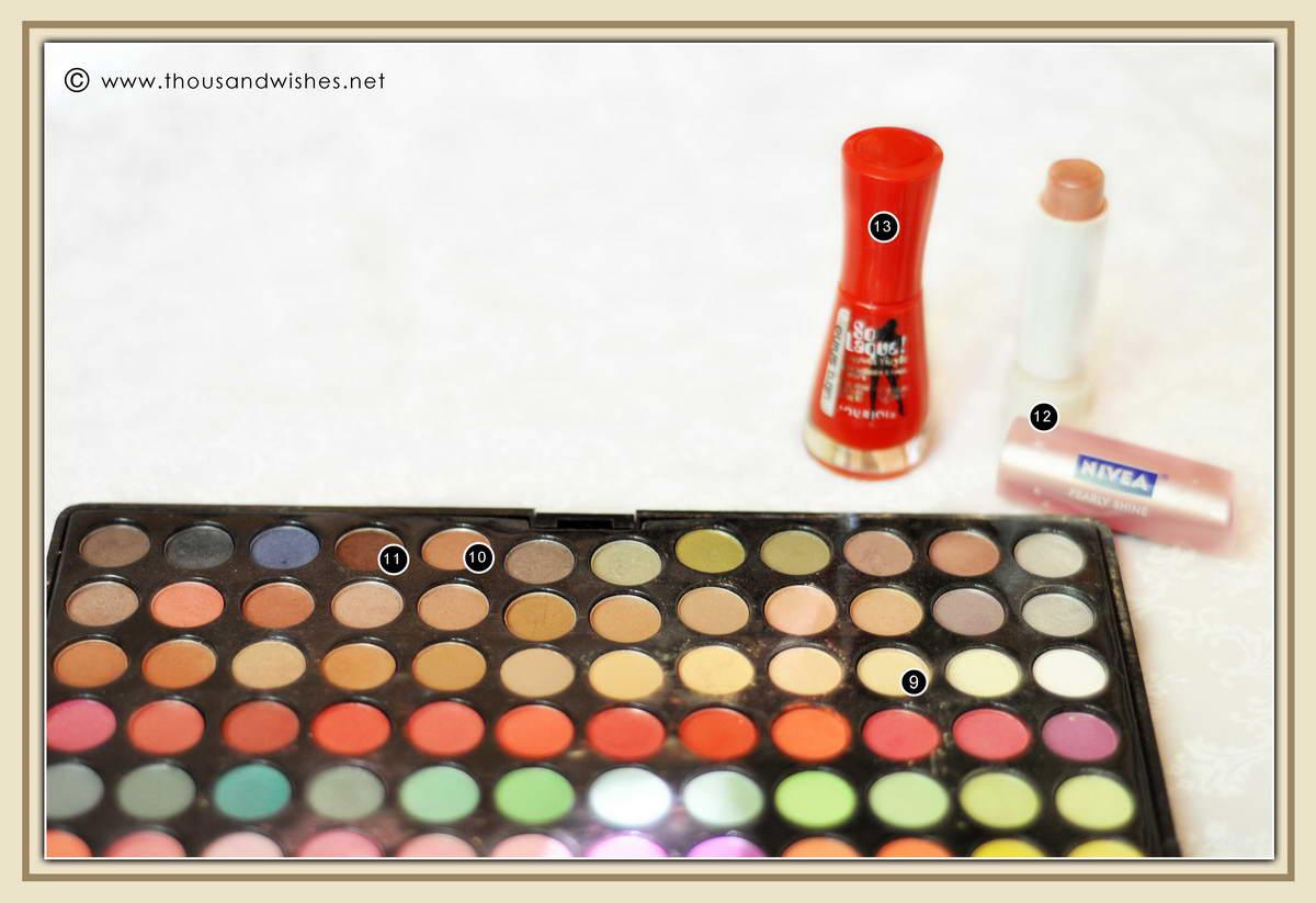 15_makeup_palette