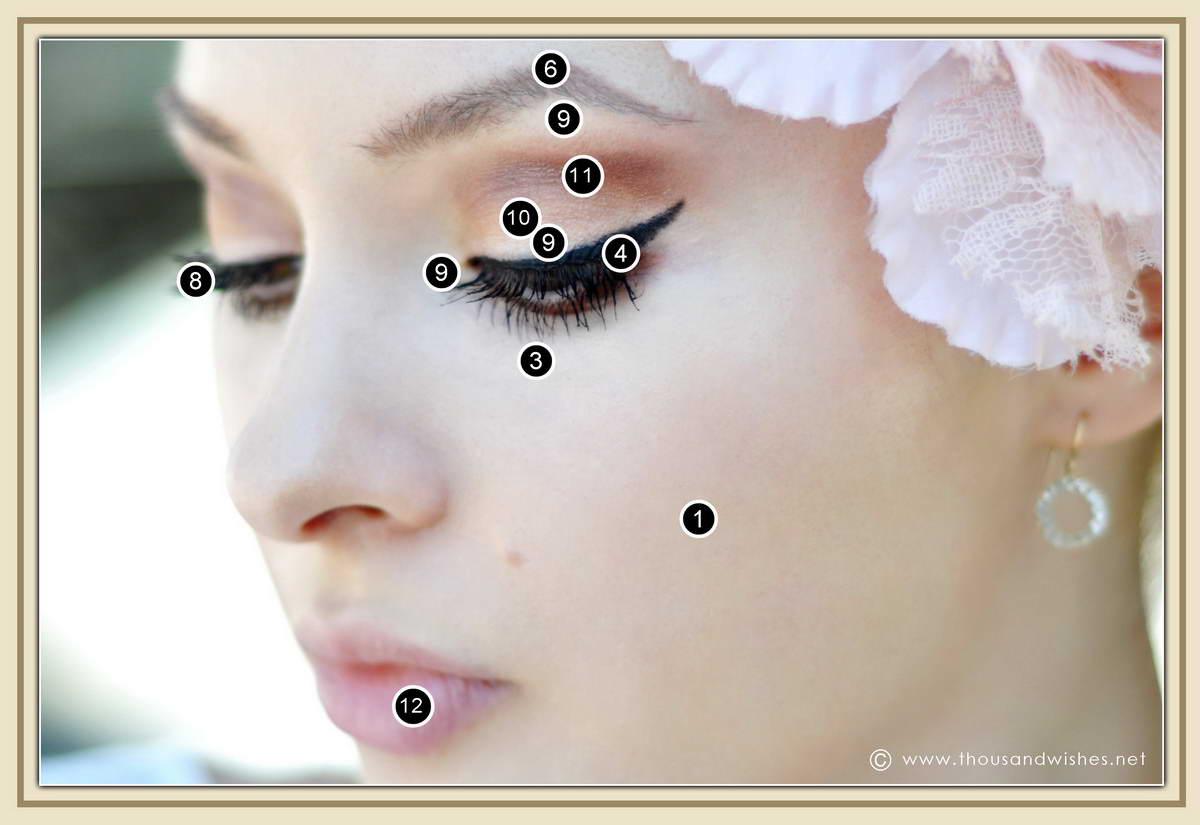 16_earthy_tones_makeup_nude_lips