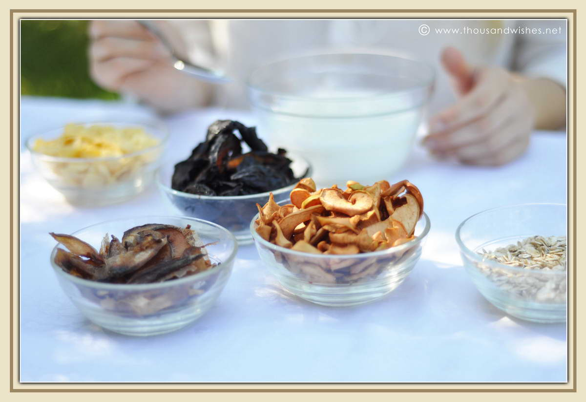 20_breakfast_dried_fruits_cereals