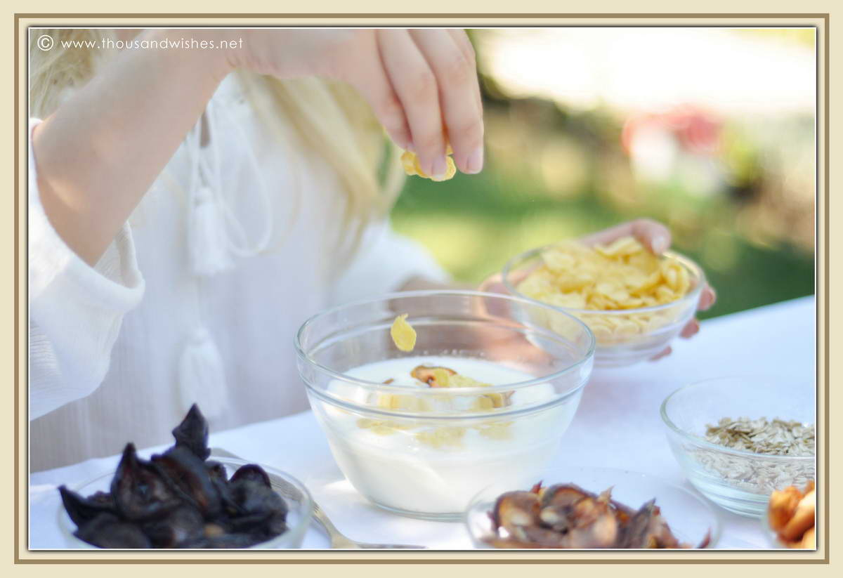 21_breakfast_dried_fruits_cereals