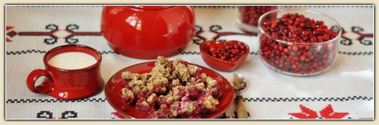 00_cover_cranberry_cowberry_walnuts_cobbler