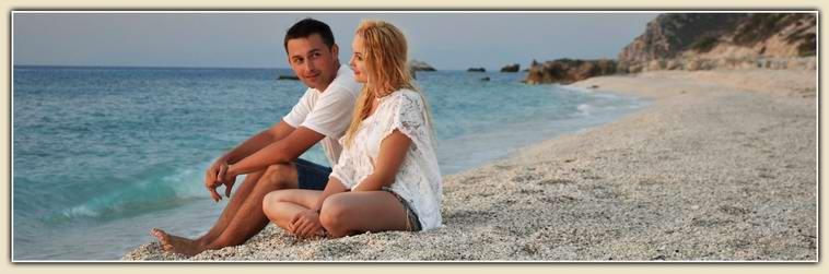 00_cover_kathisma_beach_lefkada