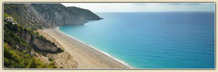 00_cover_milos_beach_lefkada