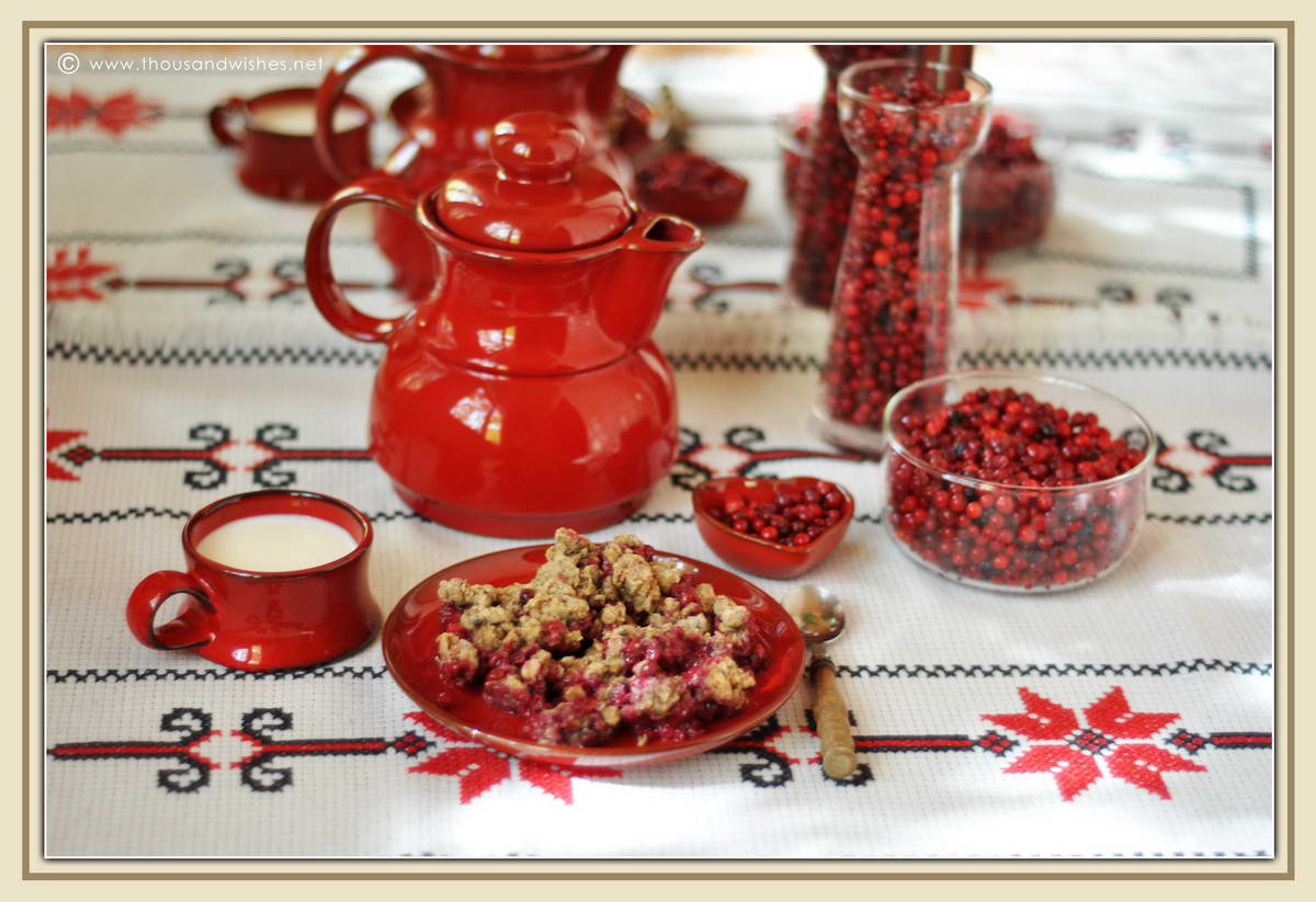 02_cranberry_cowberry_walnuts_cobbler