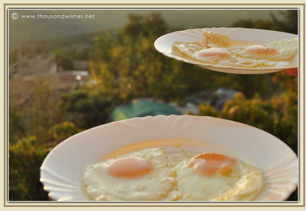 02_fried_eggs_breakfast