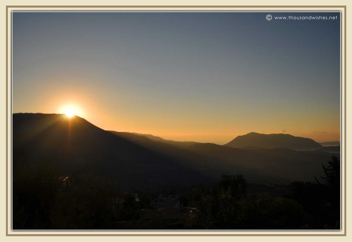 02_sunrise_lefkada
