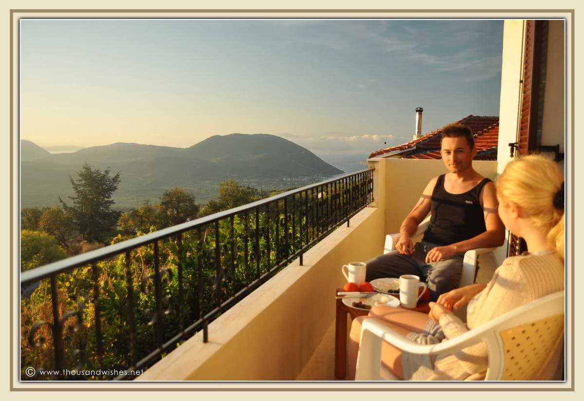03_balcony_view_greece
