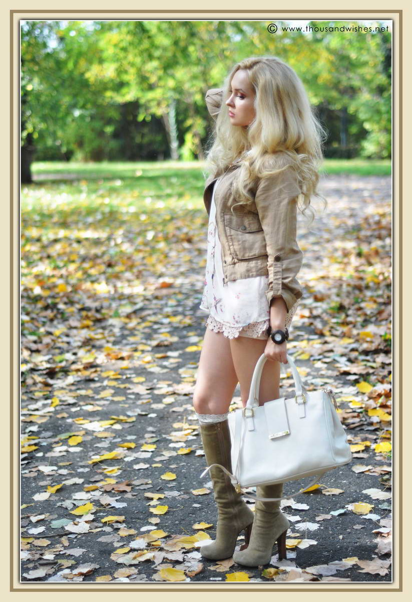 03_beige_look_crochet_shorts