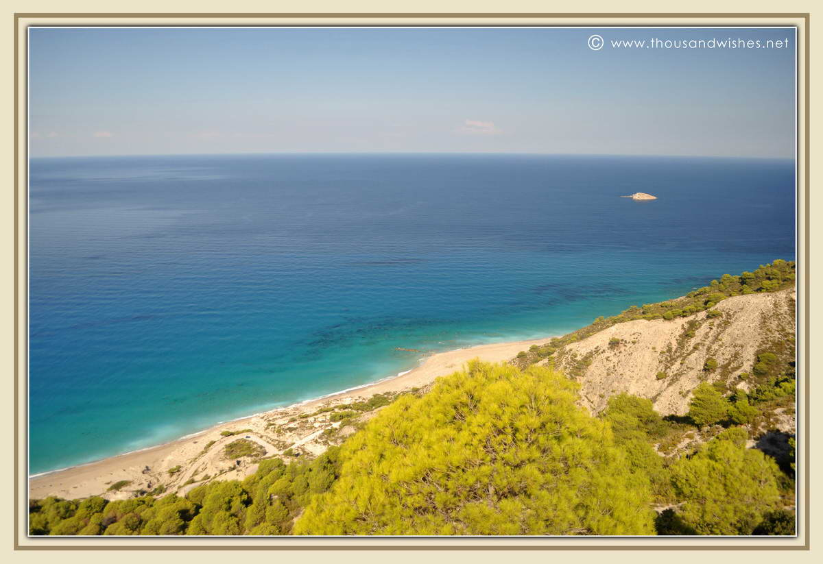 03_lefkada_greece_gialos_beach
