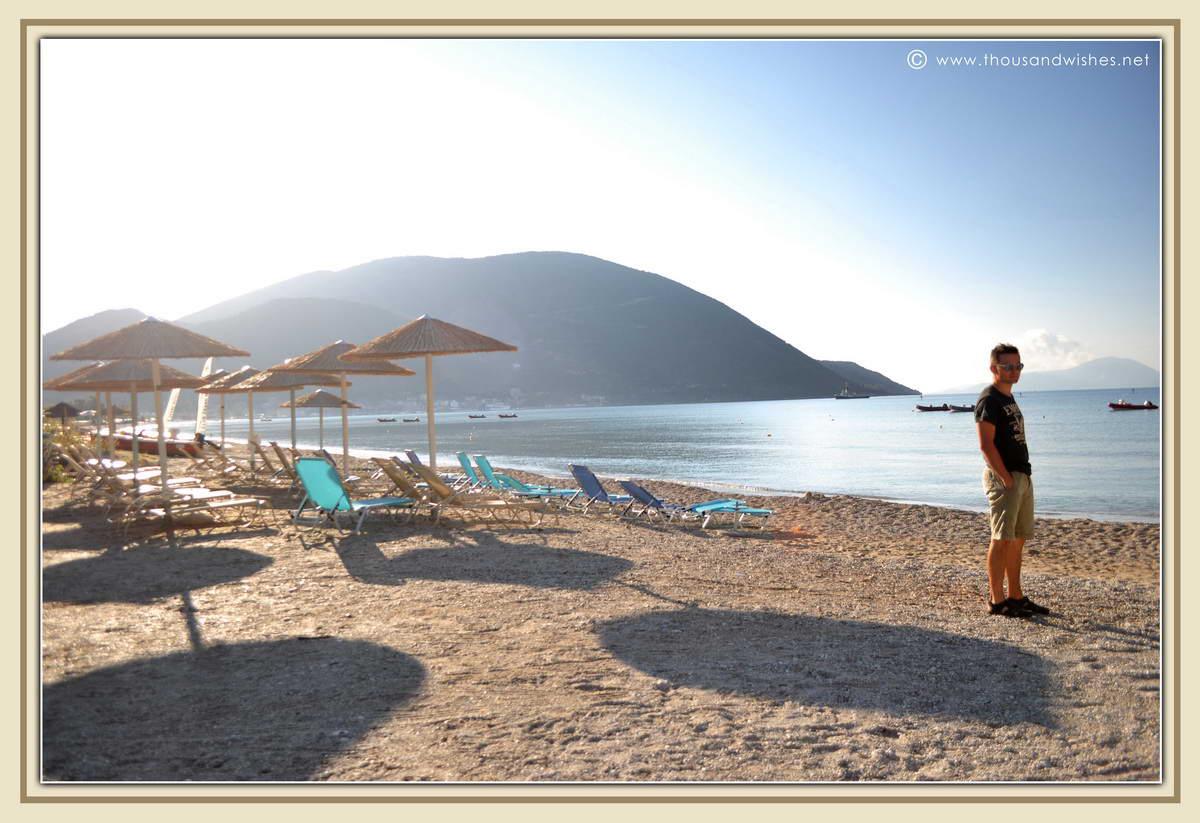 04_vassiliki_beach_lefkada