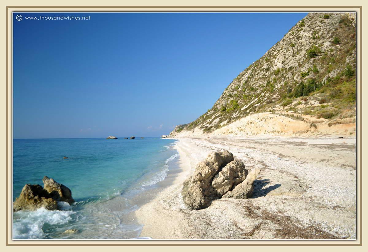 05_kathisma_beach_lefkada