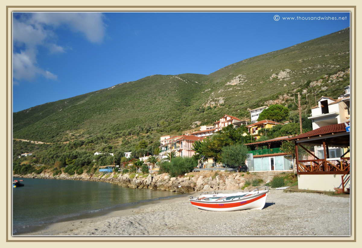 05_vassiliki_beach_lefkada