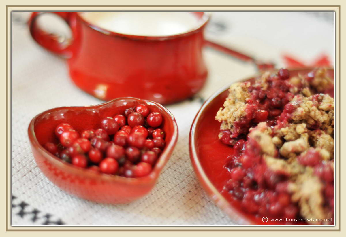 06_Vaccinium_vitis_idaea_lingonberry_cowberry_walnuts_cobbler