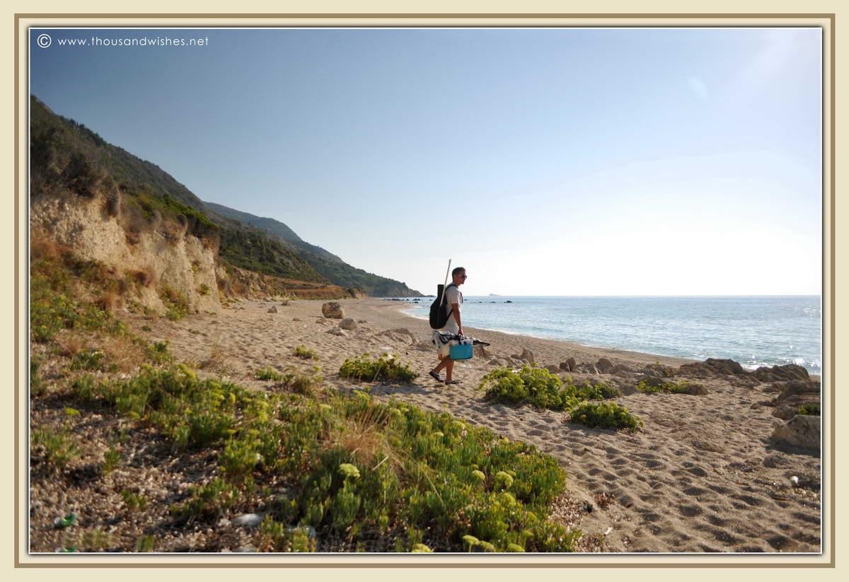 06_kathisma_beach_lefkada