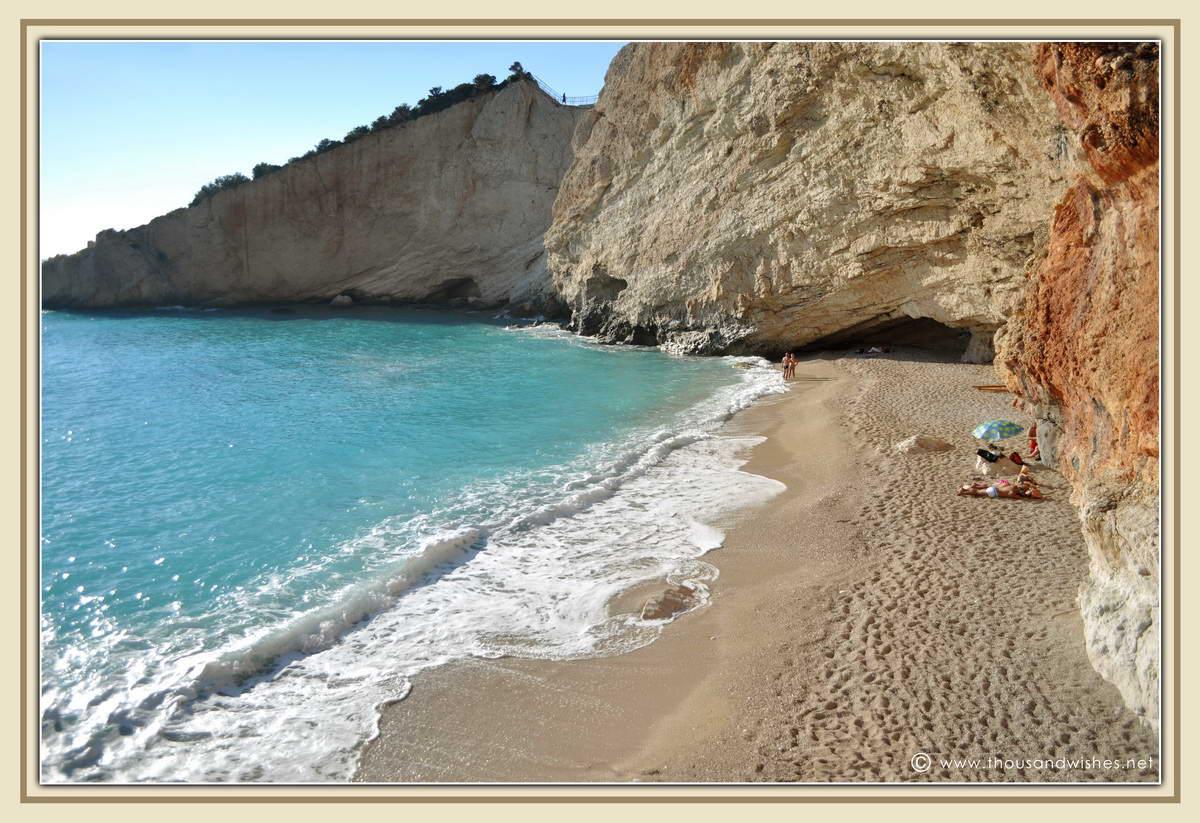 06_porto_katsiki_beach