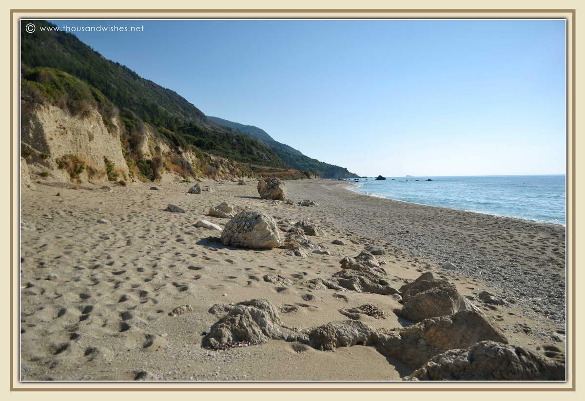 07_kathisma_beach_lefkada