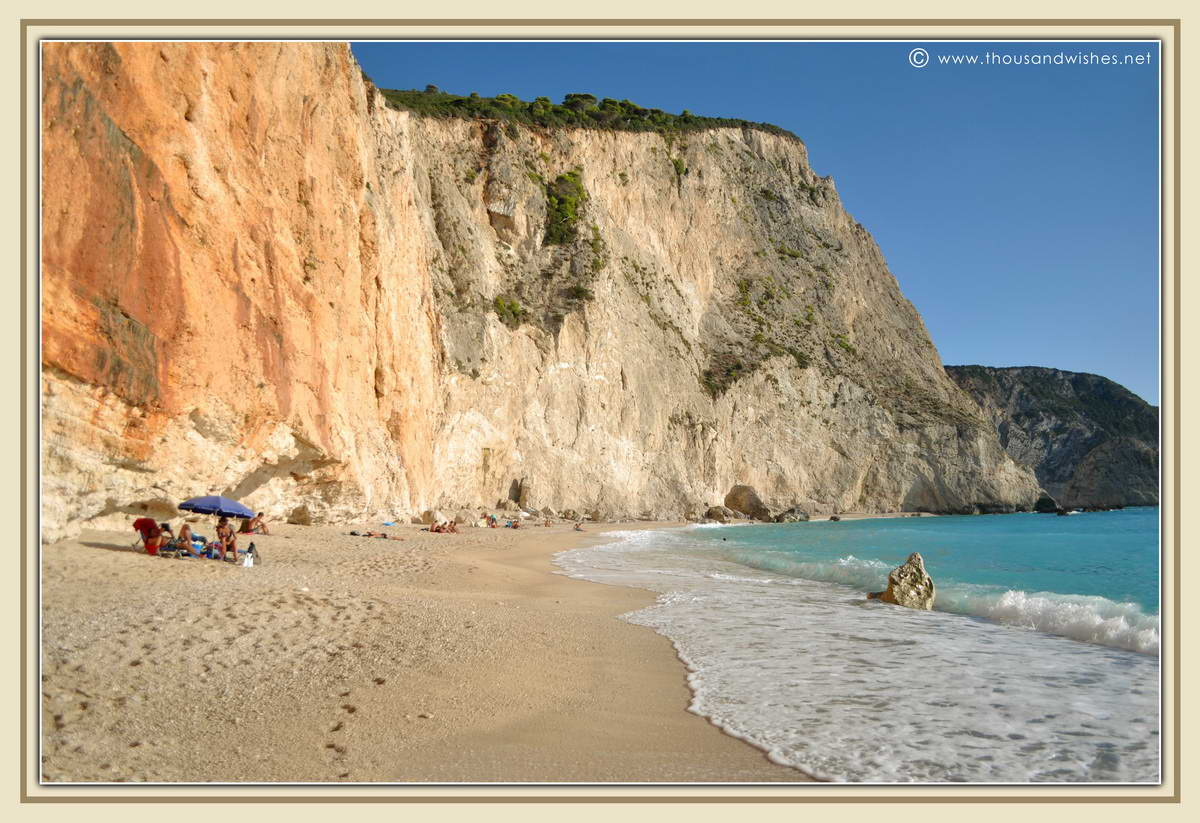 07_porto_katsiki_beach