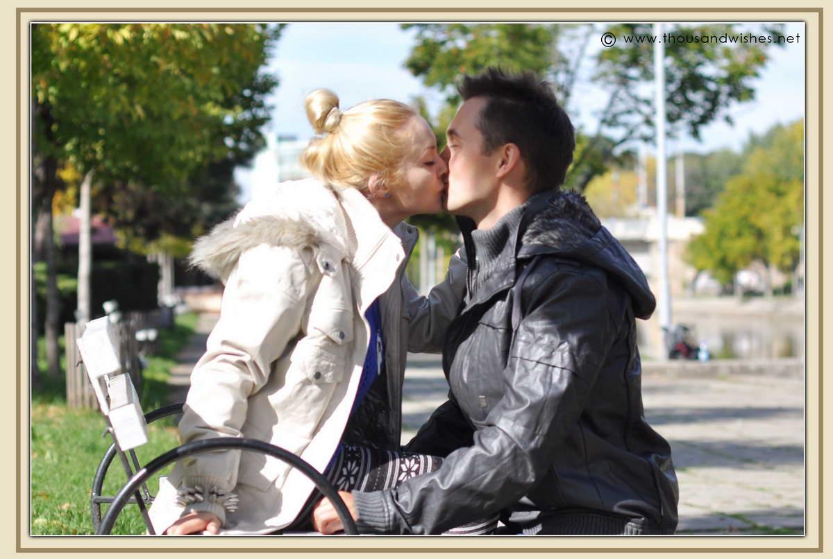 08_couple