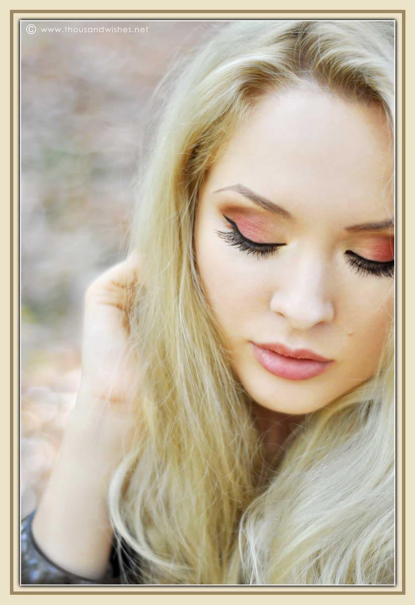 08_fall_makeup