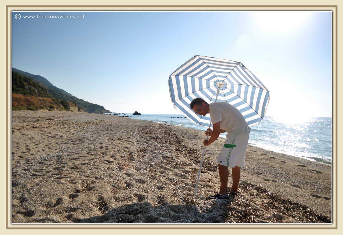 08_kathisma_beach_lefkada