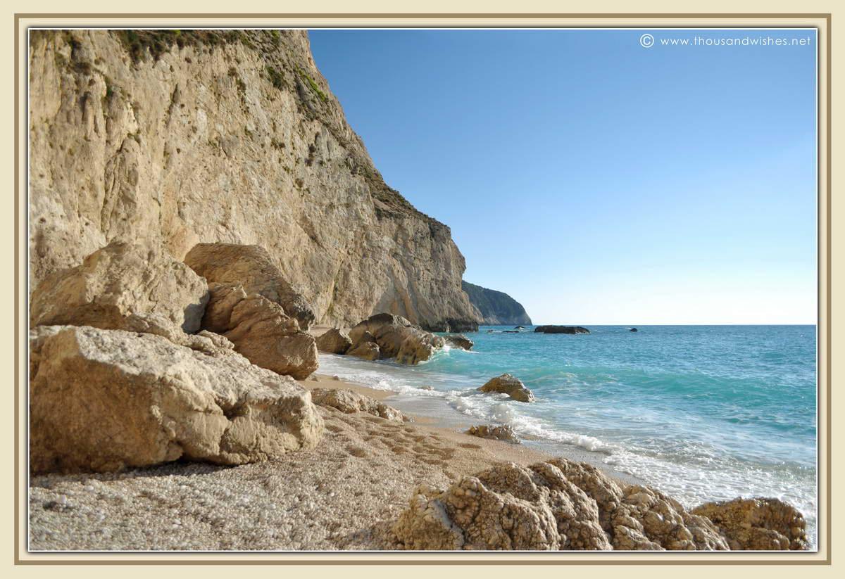 08_porto_katsiki_beach