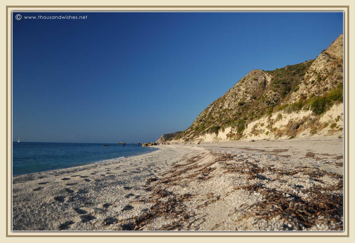09_kathisma_beach_lefkada