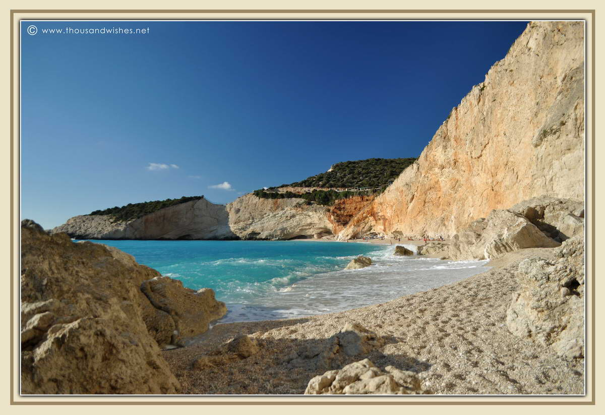 09_porto_katsiki_beach