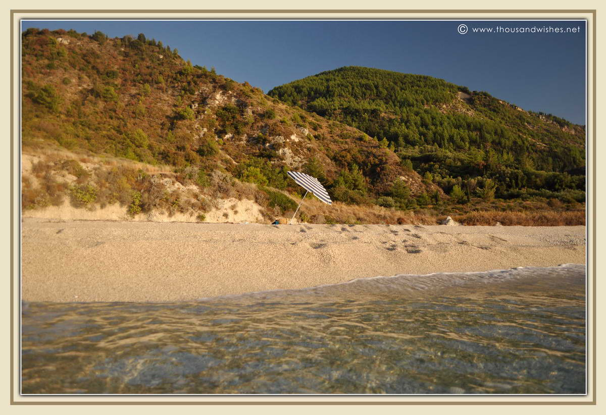 10_kathisma_beach_lefkada