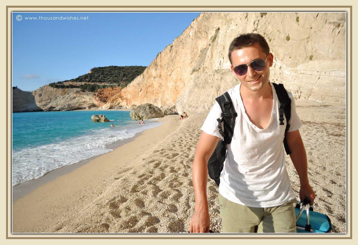 10_porto_katsiki_beach