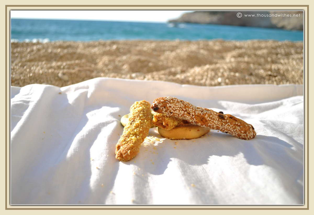 11_porto_katsiki_beach
