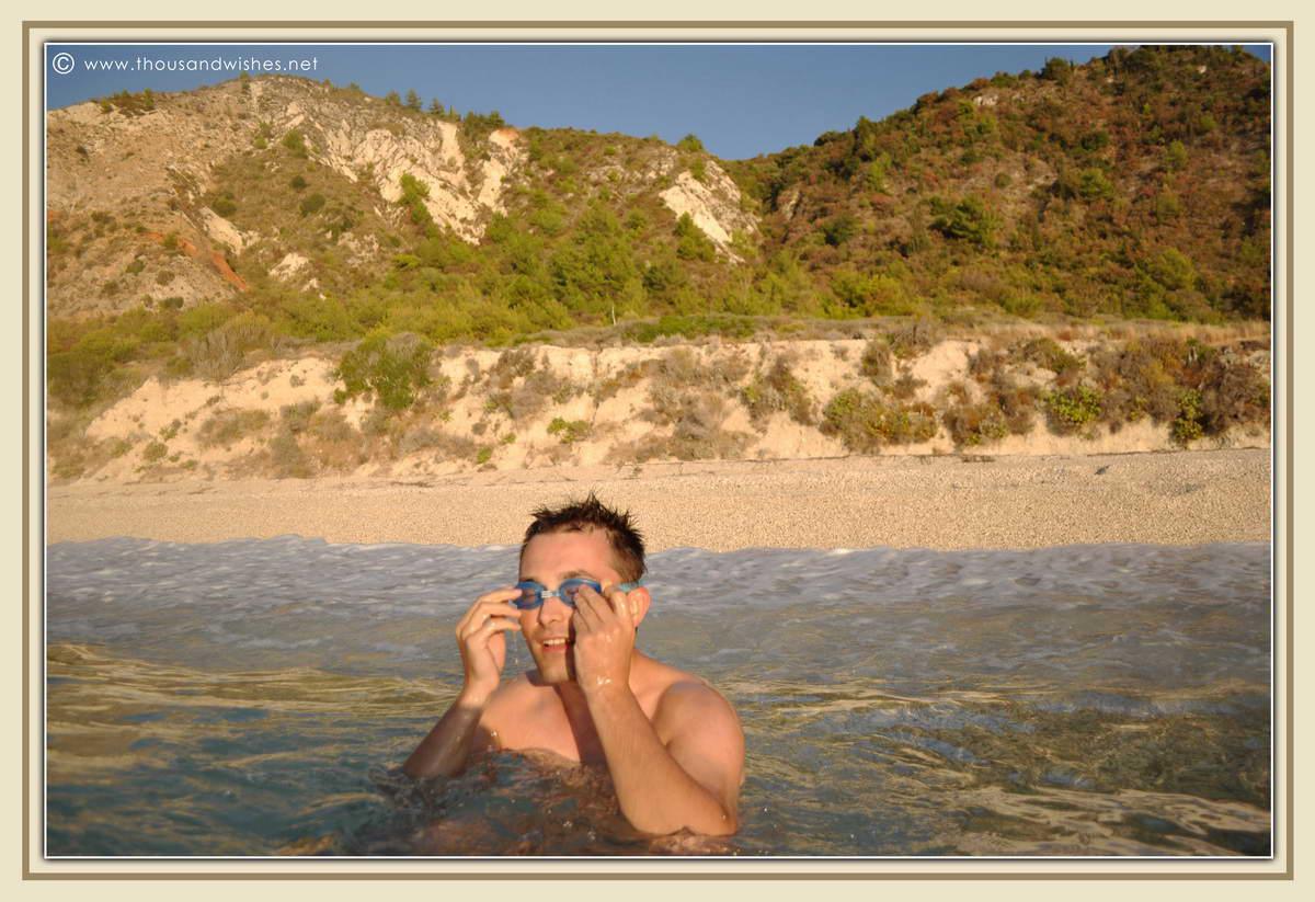 12_man_kathisma_beach_lefkada