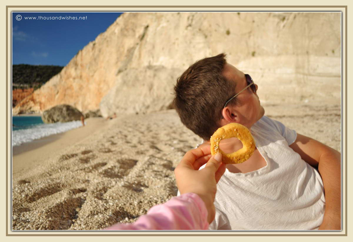 12_porto_katsiki_beach