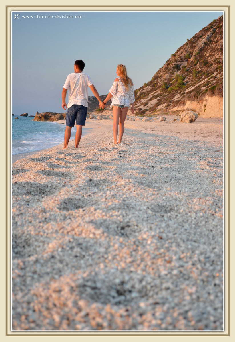 13_couple_kathisma_beach_lefkada