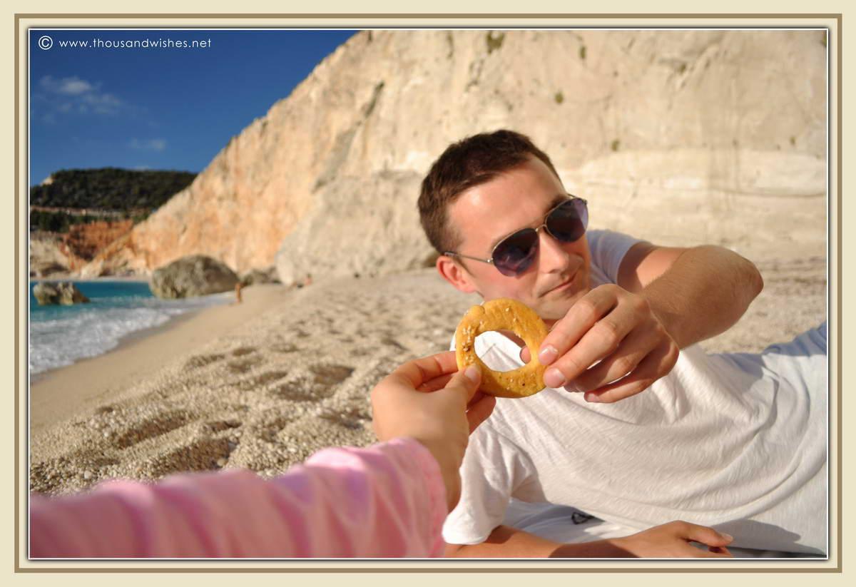 13_porto_katsiki_beach