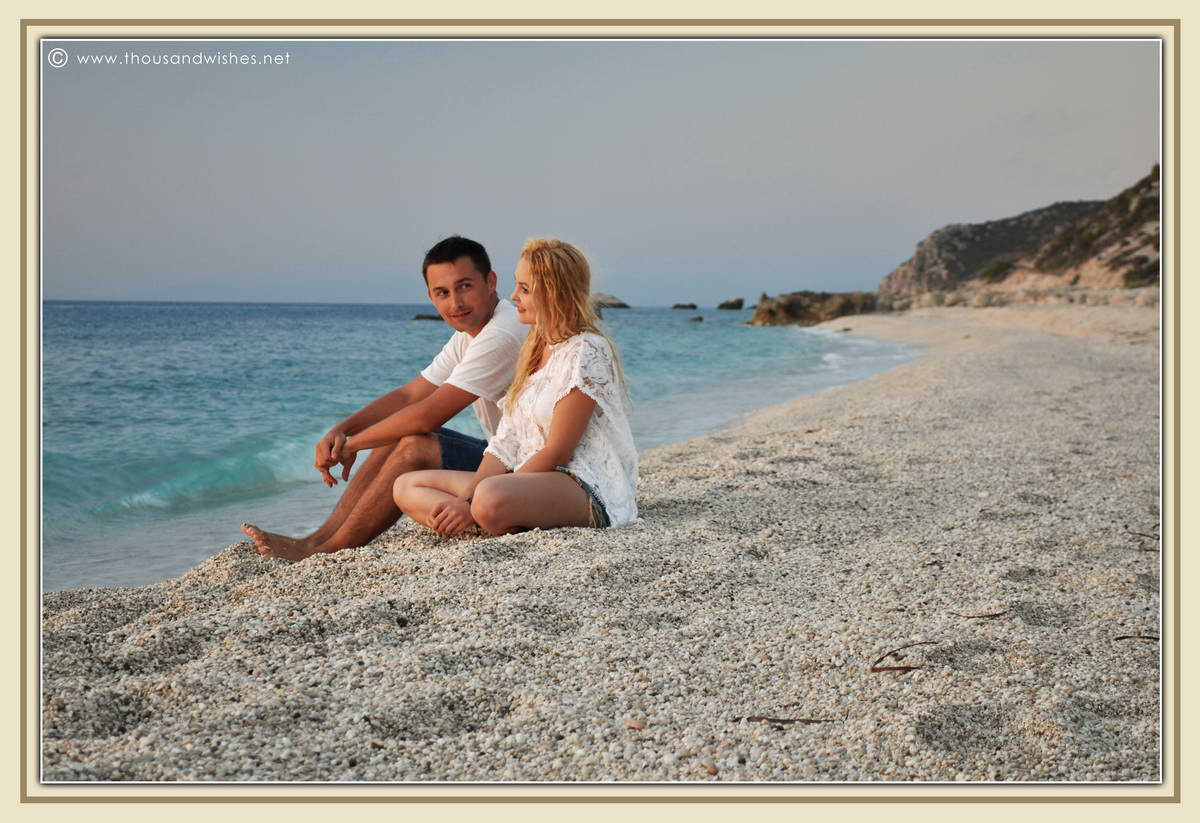 14_couple_kathisma_beach_lefkada