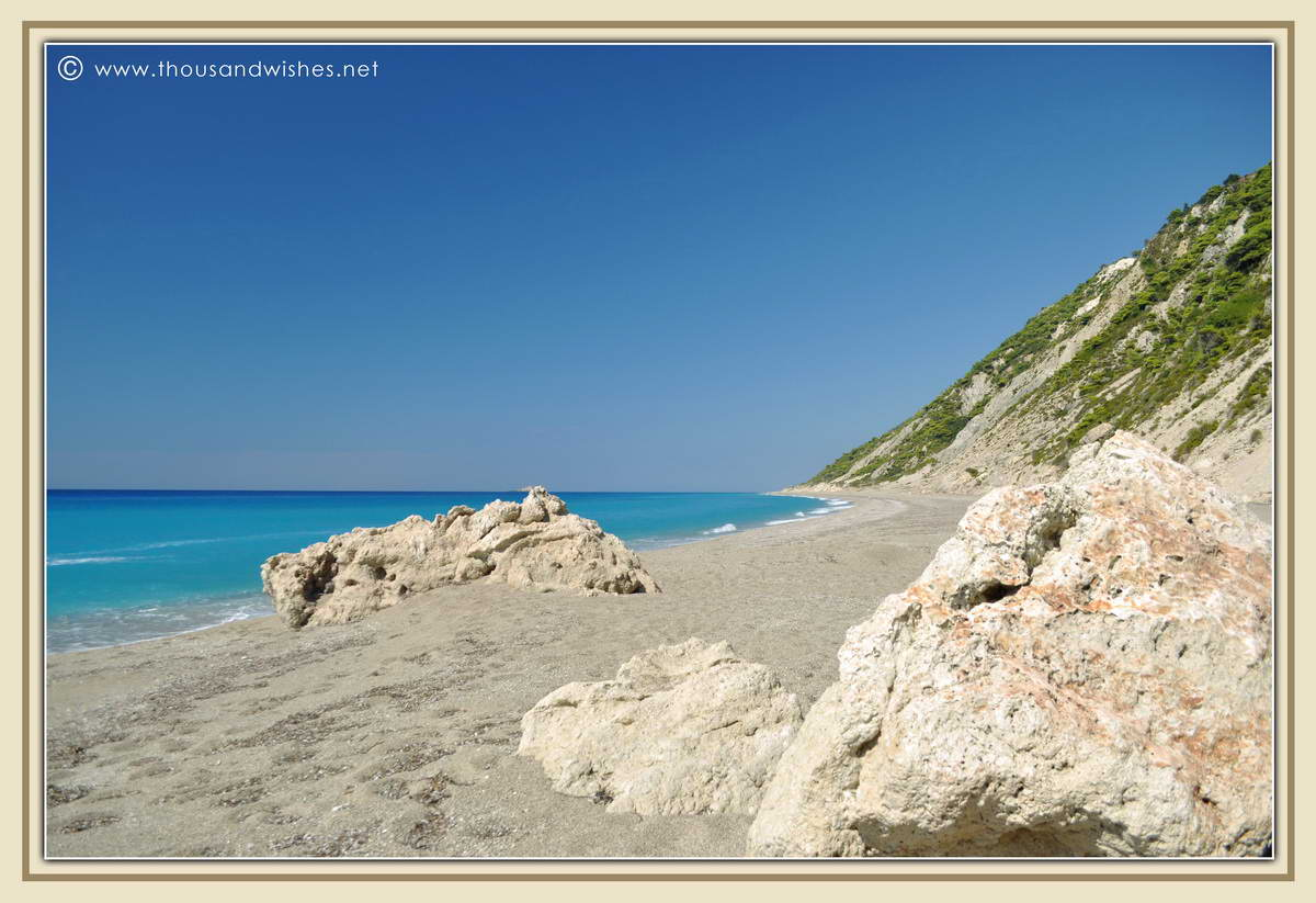 14_lefkada_greece_gialos_beach