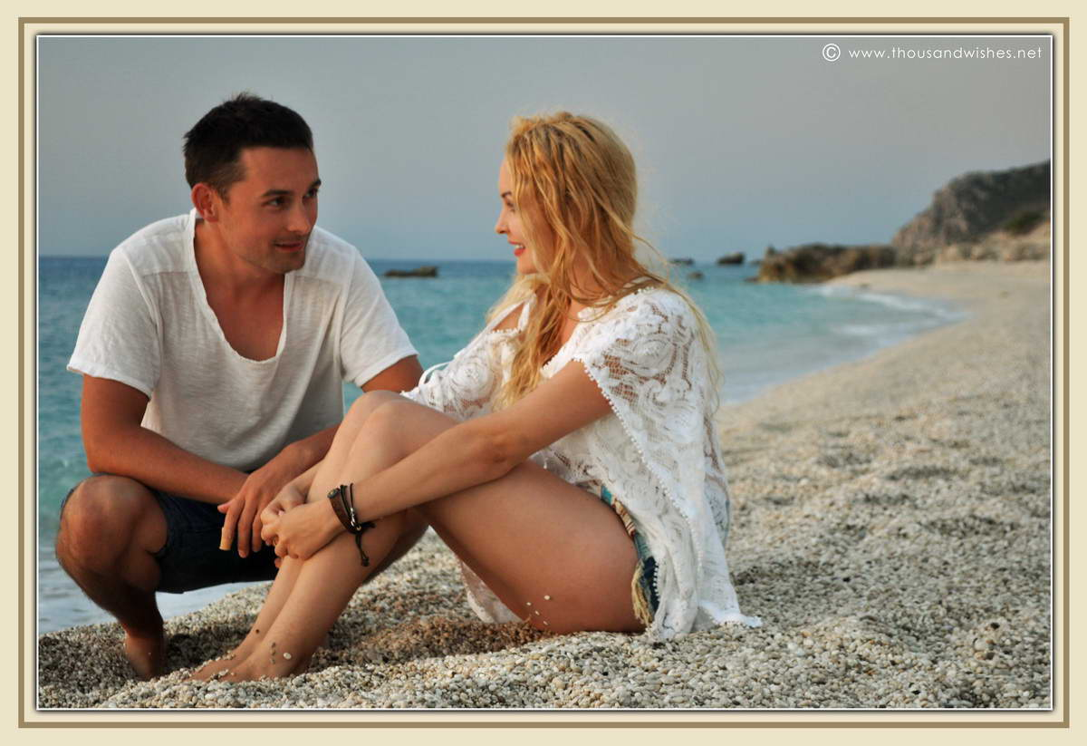 15_couple_kathisma_beach_lefkada