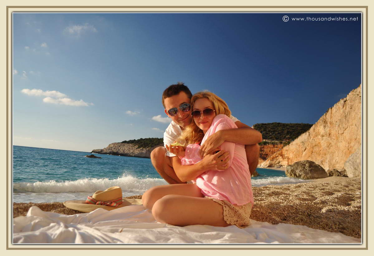 15_porto_katsiki_beach_couple