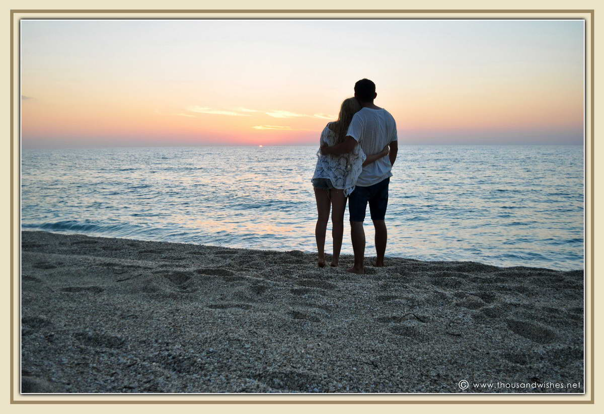 16_couple_kathisma_beach_lefkada