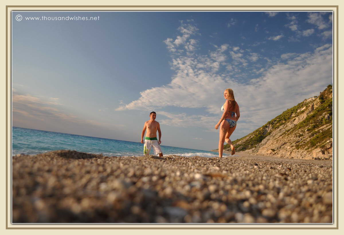 19_lefkada_greece_gialos_beach